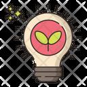 New Ideas Icon