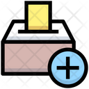 New Mail New Email New Message Icon