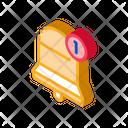New Notification Icon