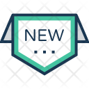 New Offer Icon