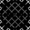 New Online Open Icon