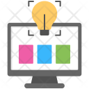 New Project Task Icon