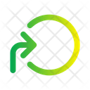 New Project Icon