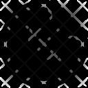 New sticker Icon