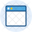 New Tab Add Tab Create Tab Icon