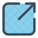 New window Icon