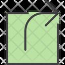 New Window External External Link Icon