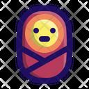 Newborn Icon