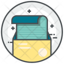 News Letter Message Icon