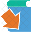 Mail News Newsletter Icon