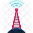 News antenna Icon