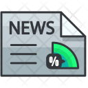 News article Icon