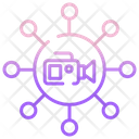 News Hierachy Icon