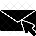 Newsletter Icon