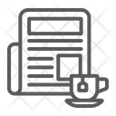 Approval Stamp Allow Icon