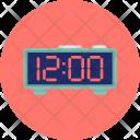 Newyear day Icon