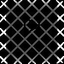 Next Track Icon