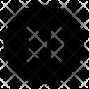 Next Seek Icon