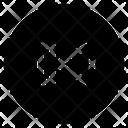 Media Player Next Arrow Icon