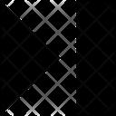 Next Direction Arrow Icon
