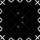 Next Forward Right Icon