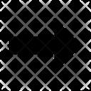 Next Right Arrow Icon