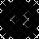 Next Player Media Icon