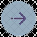 Next Arrow Icon