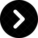 Next Page Right Arrow Right Icon