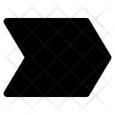 Next Arrow Cursor Icon