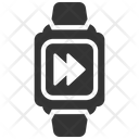 Arrow Next Right Icon