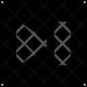 Next Button Video Icon