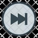 Next Music Media Icon