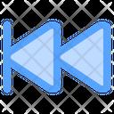 Next Left Icon