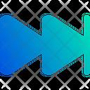Next Right Icon