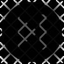 Next Track Skip Icon