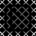 Nfc C Icon