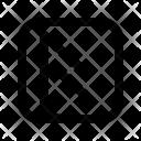 Nfc f Icon