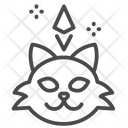 Nft Art Icon