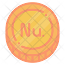 Ngultrum Icon