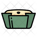 Sweet Chinese Sticky Icon