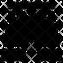 Nicker Cloth Sport Icon