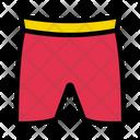 Nicker Icon