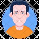 Nicolas Cage Icon