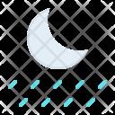 Night Icon