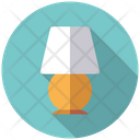Night Lamp Lamp Light Icon