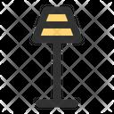 Night Light Icon