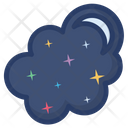 Night View Icon