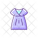 Nightgown Icon