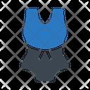 Nightie Wear Fashion Icon
